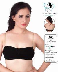 Sudha S/L Ladies Bra
