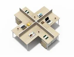 Modular Office Furniture Workstation I  Office Furniture Workstation I Modular Office Furniture