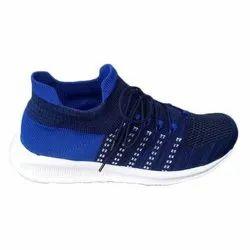 Asken Atelier Mens Designer Mesh Shoes, Size: 6-10