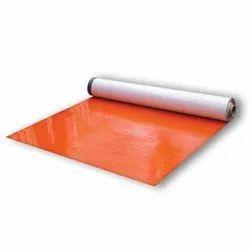 Polymeric Sheet for Roof Waterproofing-Sarnafil G 476-15
