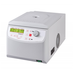 Microlitre Centrifuges