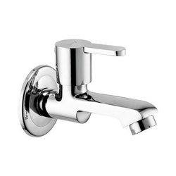 Stainless Steel Water Tap