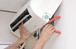 Window AC Repair Service in Faridabad