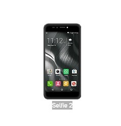 Micromax Selfie 2 Mobile Phone
