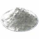 De Addiction Powder Supplier