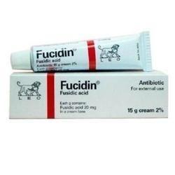Gabapentin addictive