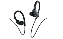 Mi Sports Basic Black Bluetooth Earphones