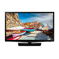 Samsung Led Tv Best Price In Chennai Samsung Led Tv Prices In Chennai