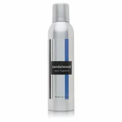 Natural Sandalwood Room Fragrance