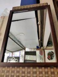 Miror Glass
