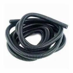 Zee Flex Corrugated Hoses Pipe