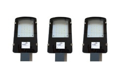 D'Mak 30W Water Proof Eco LED Street Light