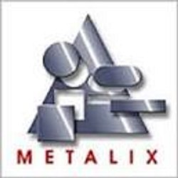 Metalix Sheet Metal Automatic Part Nesting Software