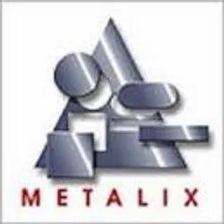 Metalix Sheet Metal Automatic Part Nesting Software
