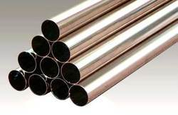 Nickel Copper Alloy Pipes
