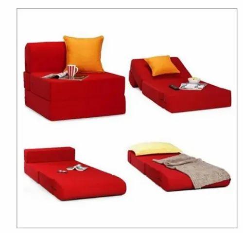 Astounding Sofa Cum Bed Squirreltailoven Fun Painted Chair Ideas Images Squirreltailovenorg