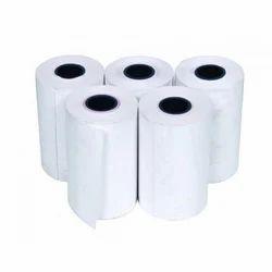 Navtex Paper Roll