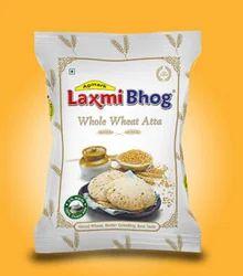 Laxmi Bhog Atta