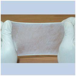 Wet Form Collagen Membrane