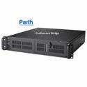 Aria Parth 30B Conference Bridge