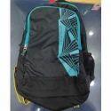 Aristocrat Zen Backpack