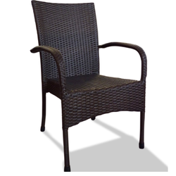 Outdoor Lawn Chair