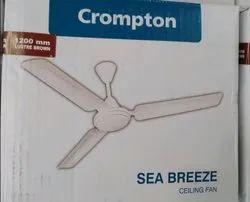 Crompton Ceiling Fans