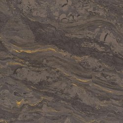 NITCO Gloss Magnum Ebony Marble Tile, Size(Square Foot): 800 X 800 Mm, 0.5 - 10 mm