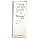 Momate Solution, 30 Ml