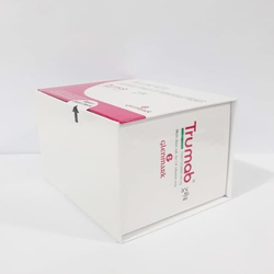 Trumab Trastuzumab Injection