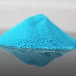 Copper Disodium Edetate, Powder, Grade: Fertilizer