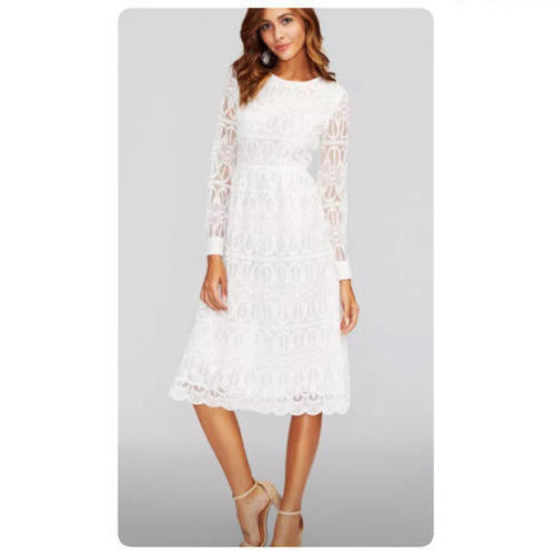 Net Round Neck Girls Designer One Piece Dress Rs 550 Piece Skins Kin Fashion Id 20131881588