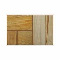 Sawn Teak Sandstone for Flooring