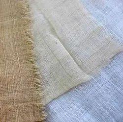 Khadi Cotton Handloom Fabric