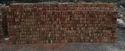 Construction Bricks