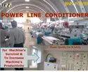 POWER LINE CONDITIONER