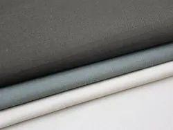CVC Ripstop Fabric