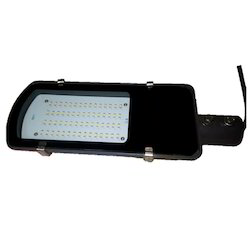 30 Watt AC LED Street Light