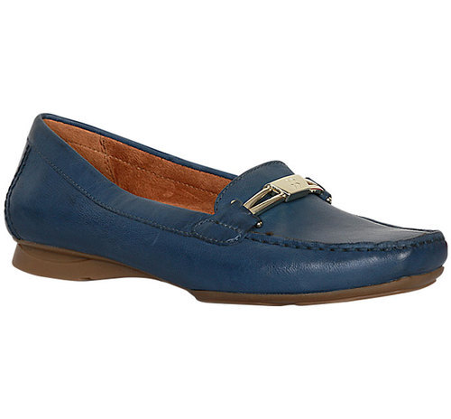 52e118bc89ff Naturalizer Shoes For Women