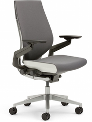 Comfortable Working Chair