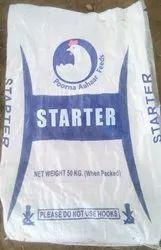 Plastic Bags in Kanpur, प्लास्टिक की थैली