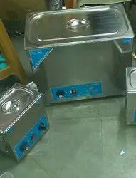 High Quality Ultrasonic Cleaner