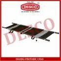 Folding Stretcher 1 Fold