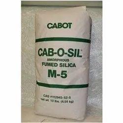 CAB-O-SIL M-5