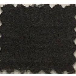 Plain Polyester Dupion Fabric