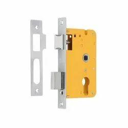 Main Door Lever CY Lock Body