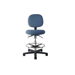 9603067cc53 Citizen Lumber Support Revolving Chairs