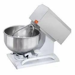 Flour Mixing Machine (5 Kgs)