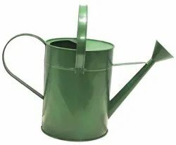 Watering Can Colored