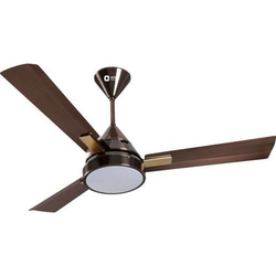 Orient Ceiling Fans Best Price In Ahmedabad Orient